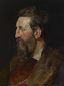 Peter Paul Rubens - Portrait of a Man - ILE1972.14.2 - Yale University Art Gallery.jpg