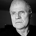 Peter Schreiner.jpg