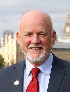 Peter Thomson (diplomat)