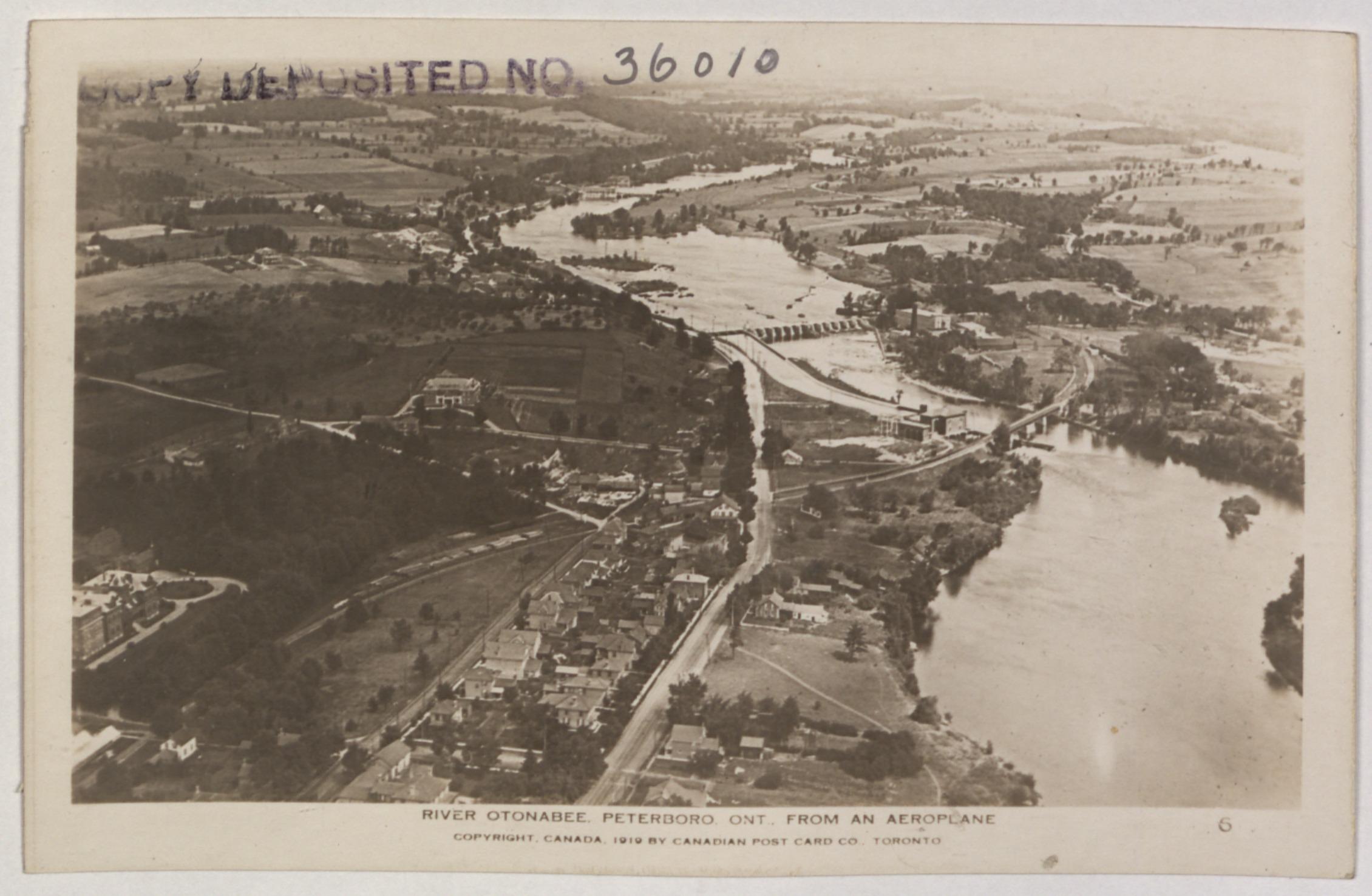 peterboro dating 7th annual peterboro emancipation days saturday & sunday, august 6 & 7, 2016 gerrit smith estate national historic landmark 5304 oxbow road po box 6.