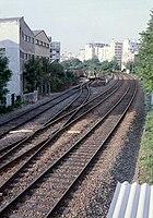 Petite-Ceinture raccordement Reuilly sept 1985-a.jpg