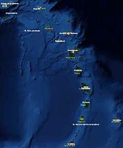Petites-Antilles est NASA 64.82403W 14.61341N.jpg