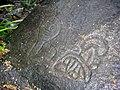 Petroglyphsstjohnusvi.jpg