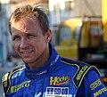 Petter Solberg - 2006 Cyprus Rally 4.jpg