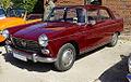 Peugeot 404 (01).jpg