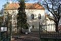 Pezinok castle 01.JPG