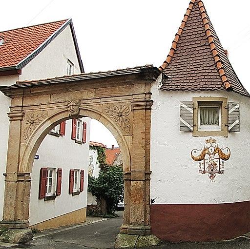 Pfaffenhof Atelier W.Holz