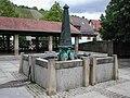 Pfaffenhofen-brunnen-stilling.jpg