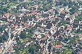 Pfaltzgrafenweiler Ortsmitte.jpg