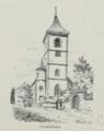 Pfarrkirche Unterriexingen Joseph Cades.png