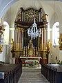 Pfk Donnerskirchen Altar.jpg