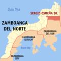 Ph locator zamboanga del norte sergio osmena sr..png