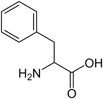 Phenylalanine simple.png