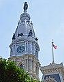 Philadelphia City Hall 1.3.jpg