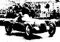 Philippe Étancelin, vainqueur du Grand Prix de Pau 1936.jpg