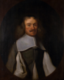 Philippe Jacques I, Baron de Waldner 1611-1687.png