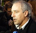 Philippe Poutou 12 janvier (cropped).jpg