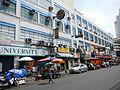 PhilippineChristianUniversityjf0208 06.JPG