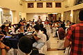 Philippine cultural heritage mapping conference 30.JPG