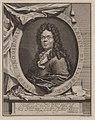 Philips, Jan Caspar (1700-1775), Afb 010097008778.jpg