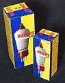 Philips miniwatt blik, foto 4.JPG