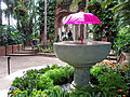 Phipps Conservatory Spring Flower Show 2015-03-13, Palm House 01.jpg