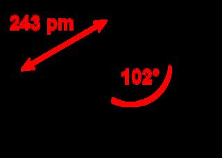 Phosphorus triiodide chemical compound