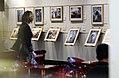 PhotoEspaña . Exposición - Erakusketa (7118323609).jpg