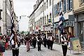 Photo - Festival de Cornouaille 2013 - Ar re Goz en concert le 25 juillet - 027.jpg