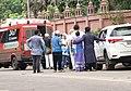 Photos-Celebs-attend-Wajid-Khan's-funeral-1.jpg