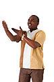 Phumlani Mgobhozi - Gospel musician cover shoot.jpg