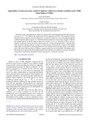 PhysRevC.96.064907.pdf