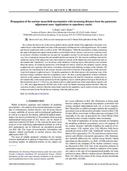 File:PhysRevC.99.054310.pdf