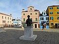 Piazza Baldassarre Galuppi - panoramio (2).jpg