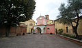 Piazza Falletti Barolo.jpg
