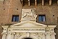 Piazza dei Signori 3 (10610849335).jpg