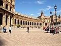 Piazza di Spagna - panoramio - Itto Ogami.jpg