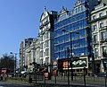 Piccadilly - geograph.org.uk - 2321048.jpg