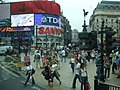 Piccadilly Circus, London - geograph.org.uk - 908935.jpg