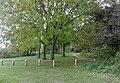 Picnic area, Stony Stratford - geograph.org.uk - 1011340.jpg