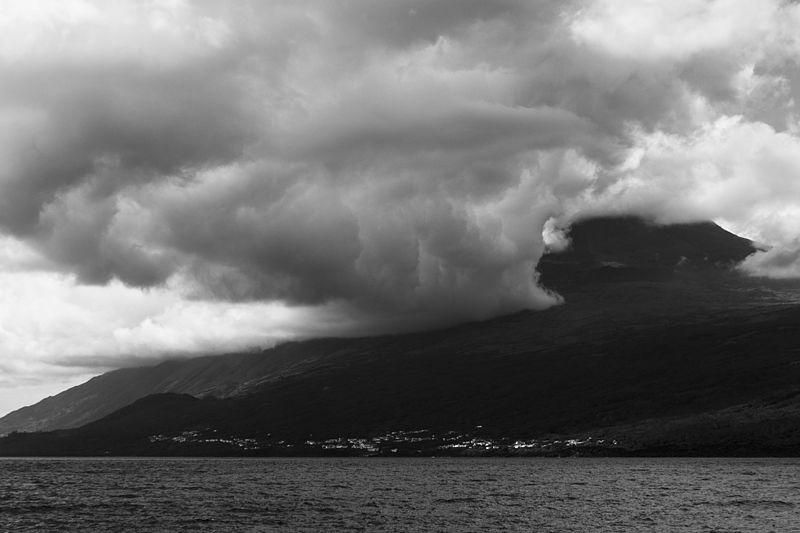 File:Pico, Azores (23810540853).jpg