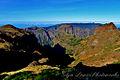 Pico Do Arieiro, Madeira (16400770370).jpg
