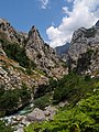 Picos de Europa - 2013.07 - panoramio (1).jpg