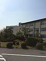 Picture of Aichi prefectural school of nursing.jpg