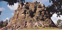 Piedra Pintada 3.jpg