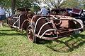 Pierce Arrow 1930 Land Speed Record Car Restoration RFront FOSSP 7April2013 (14400411649).jpg