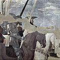 Piero della Francesca 037.jpg