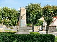 Pierre-Levée - Monument aux morts.jpg