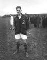 Pierre Pons rugbyman.png