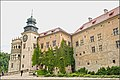 Pieskowa Skala Castle - panoramio (3).jpg
